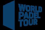 WPT-Logo-azul-CMYK